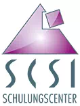 SCSI Schulungscenter